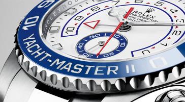 Yacht-Master